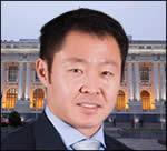 Kenji Gerardo Fujimori Higuchi